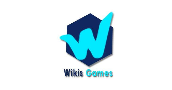 Wikis Games